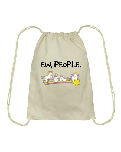 Unicorn - Ew People