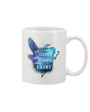 I have a spirit of a Fairy Mug thumbnail