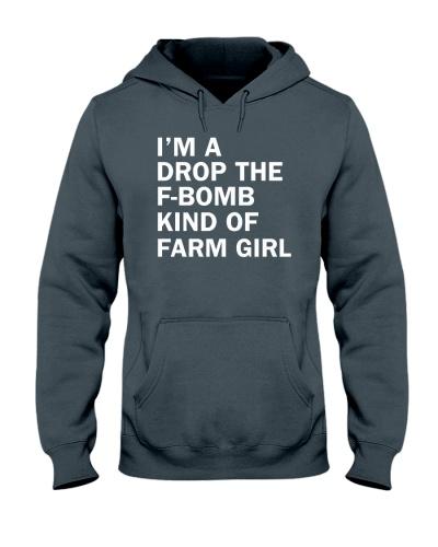 Farmer F-Bomb