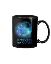 LK- Remember Mug thumbnail