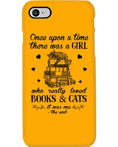 Books Once Upon Cat Book 2