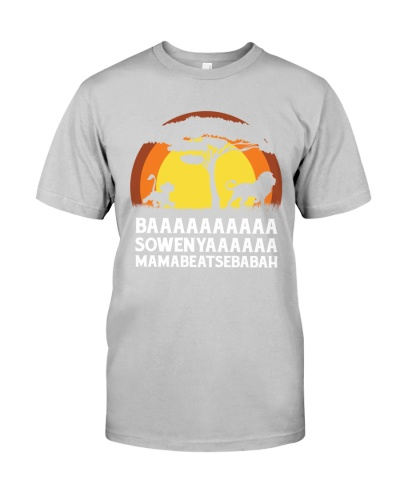LK- Sowenyaaaaaa