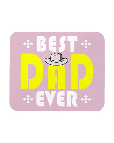 Best Dad Ever Shirt