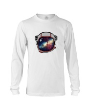 Stare Into The Sky Long Sleeve Tee thumbnail