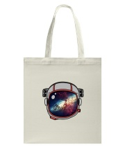 Stare Into The Sky Tote Bag thumbnail