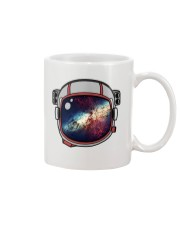 Stare Into The Sky Mug thumbnail