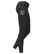 It's a GOBLIRSCH thing Shirt Ladies Leggings thumbnail
