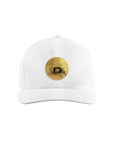 Bitcoin Shirts - Buy Bitcoin Cap