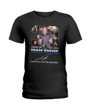 dfgh Ladies T-Shirt thumbnail