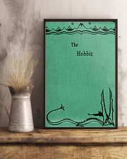 The Hobbit 11x17 Poster lifestyle-poster-3