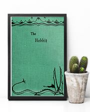 The Hobbit 11x17 Poster lifestyle-poster-8