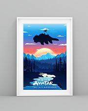 Avatar the Last Airbender 11x17 Poster lifestyle-poster-5