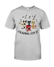 Reading Rock Classic T-Shirt tile
