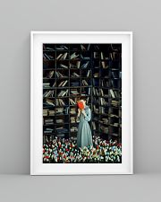 Reading 11x17 Poster lifestyle-poster-5