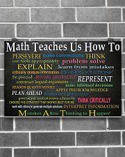 Math teaches 17x11 Poster poster-landscape-17x11-lifestyle-18