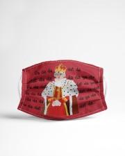 Hamilton musical Cloth face mask aos-face-mask-lifestyle-22