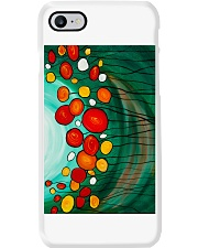 Sweet Sent accessories Phone Case i-phone-7-case