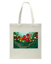 Sweet Sent accessories Tote Bag thumbnail