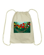 Sweet Sent accessories Drawstring Bag tile