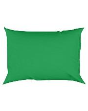 Florida Sunset 5 home  Rectangular Pillowcase back