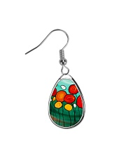 Sweet Sent jewelry Teardrop Earrings thumbnail