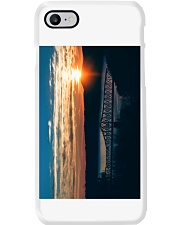 Fire Sky Crossing accessories Phone Case i-phone-7-case