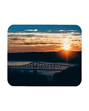 Fire Sky Crossing accessories Mousepad thumbnail