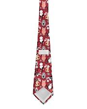 Cute Cat Tie Tie back