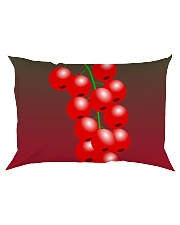 Grapes Decorative Pillow Rectangular Pillowcase thumbnail