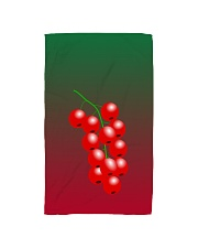 Grapes Decorative Pillow Hand Towel thumbnail