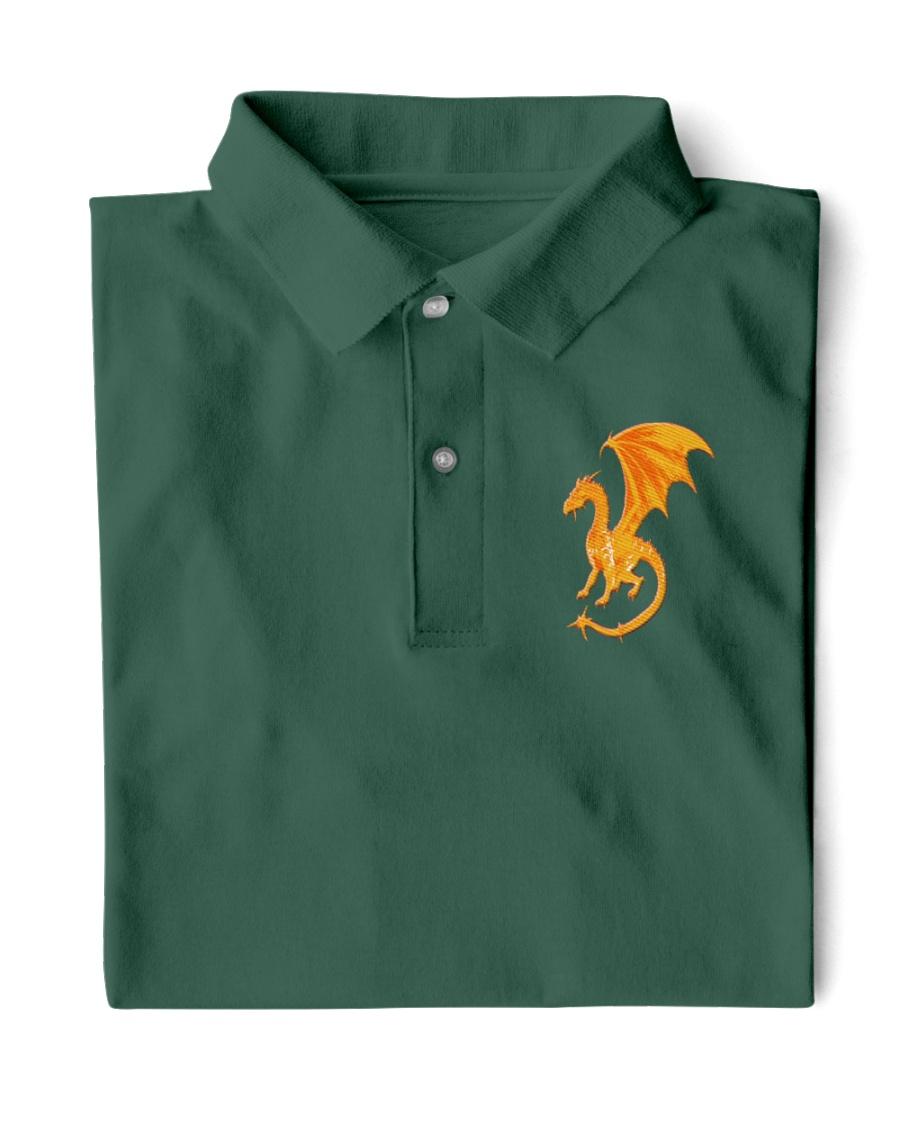 dragon Classic Polo