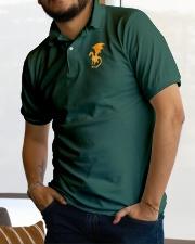 dragon Classic Polo garment-embroidery-classicpolo-lifestyle-01
