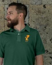 dragon Classic Polo garment-embroidery-classicpolo-lifestyle-08
