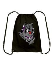 BAGBACK Drawstring Bag thumbnail