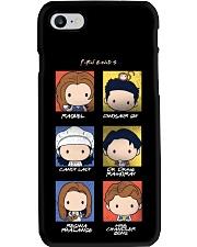 friends Phone Case thumbnail