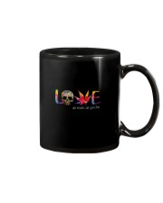 Love As Much as Mug thumbnail
