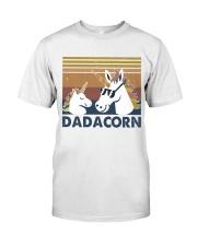 Dadacorn Classic T-Shirt thumbnail