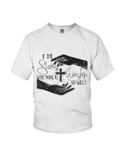 If The Stars Were Youth T-Shirt thumbnail