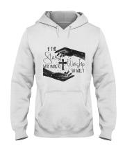 If The Stars Were Hooded Sweatshirt thumbnail