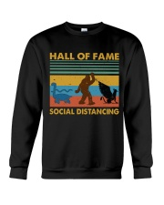 Hall Of Fame Crewneck Sweatshirt thumbnail