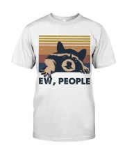 Ew People Classic T-Shirt tile