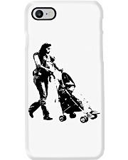 Mother Design Phone Case tile