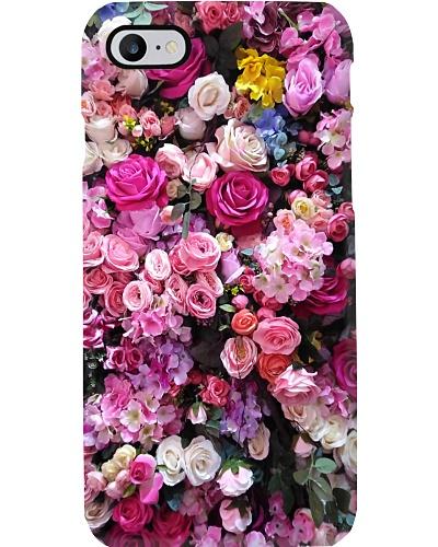 Flowery Fart