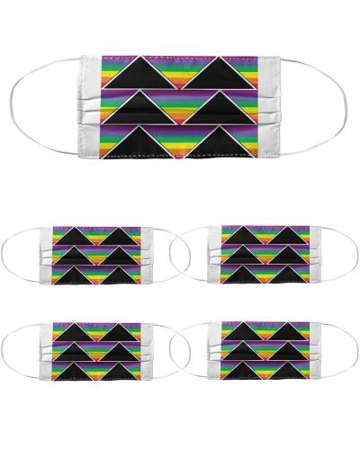 Prism by Pink Floyd