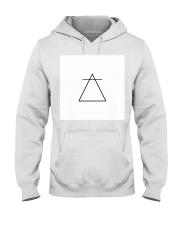 Transcend Hooded Sweatshirt thumbnail