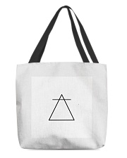 Transcend All-over Tote thumbnail