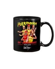 HULK-hogan Mug thumbnail