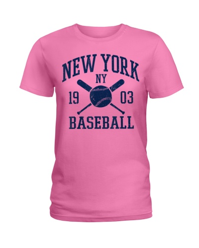 Cool NYC Baseball Bats New York City Vintage