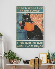 Cat5-Poster 20x30 Gallery Wrapped Canvas Prints aos-canvas-pgw-20x30-lifestyle-front-03