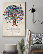 Limited Edition Exclusive 16x24 Poster lifestyle-poster-1